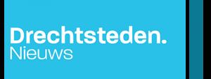 Logo Drechtsteden Nieuws